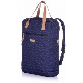 Loap REINA - Městský batoh