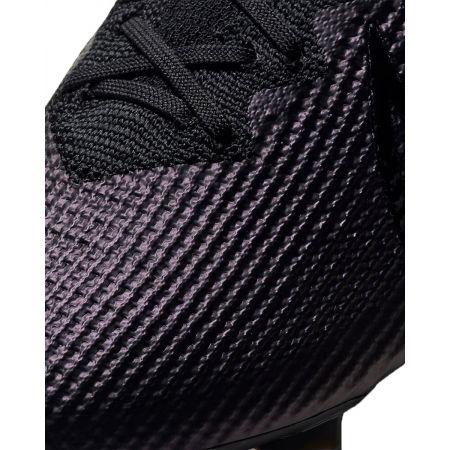 Pánské kopačky - Nike MERCURIAL VAPOR 13 ELITE FG - 8