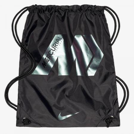 Pánské kopačky - Nike MERCURIAL VAPOR 13 ELITE FG - 10