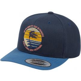 O'Neill BB STAMPED CAP - Chlapecká kšiltovka