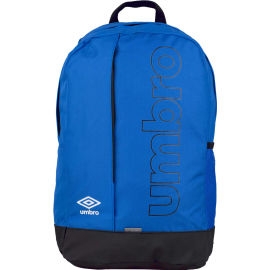 Umbro ESSENTIAL SMALL BPK