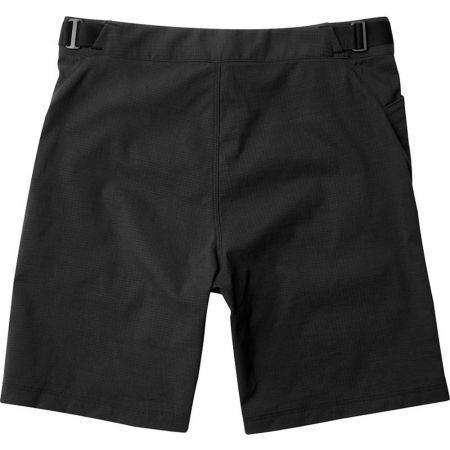 Dětské šortky na kolo - Fox YTH RANGER SHORT - 2