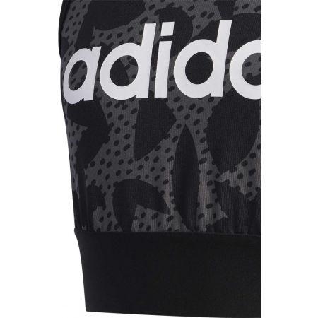 Dívčí sportovní podprsenka - adidas YG XPR BRA TOP - 3