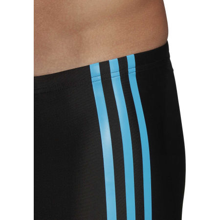 Pánské plavky - adidas FIT SEMI3S BX - 9