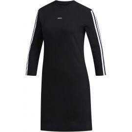 adidas MOMENT DRESS - Dámské šaty