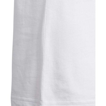 Dívčí tričko - adidas YG CAMO TEE - 5