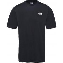 The North Face FLEX II S/S - Pánské tričko