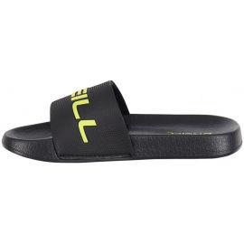 O'Neill FB CALI SLIDES - Chlapecké pantofle