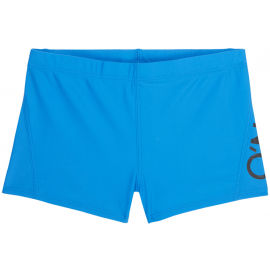 O'Neill PB CALI SWIMTRUNKS - Chlapecké plavky