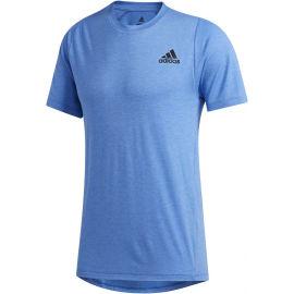 adidas FL SPR A PR HEA - Pánské sportovní tričko