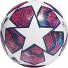 Fotbalový míč - adidas FINALE ISTANBUL LEAGUE - 2