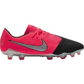 Nike PHANTOM VENOM PRO FG - Pánské kopačky
