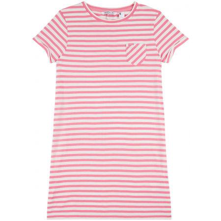 O'Neill LG LOLA TUNIQUE DRESS - Dívčí šaty