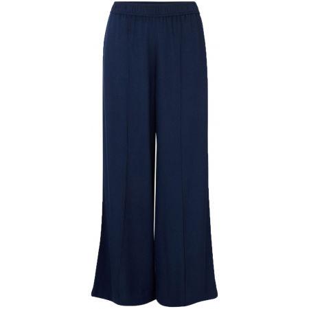 O'Neill LW ESSENTIALS PANTS - Dámské kalhoty