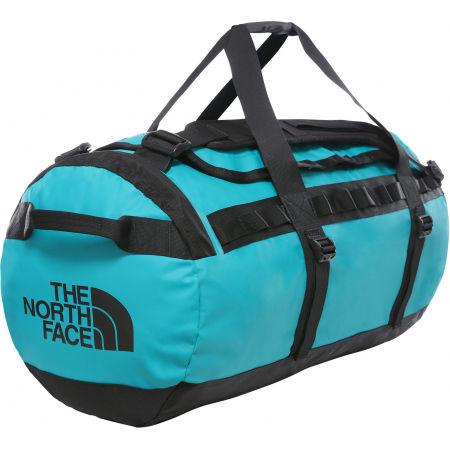 The North Face BASE CAMP DUFFEL-M - Cestovní taška