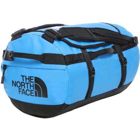 The North Face BASE CAMP DUFFEL - S - Sportovní taška