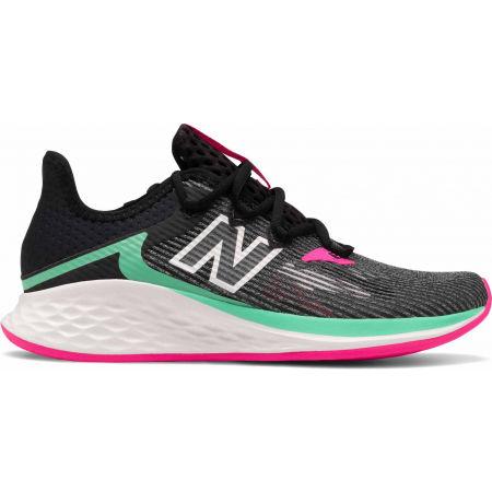 New Balance WRVHZSG2 - Dámská běžecká obuv