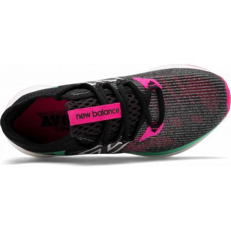 Dámská běžecká obuv - New Balance WRVHZSG2 - 2