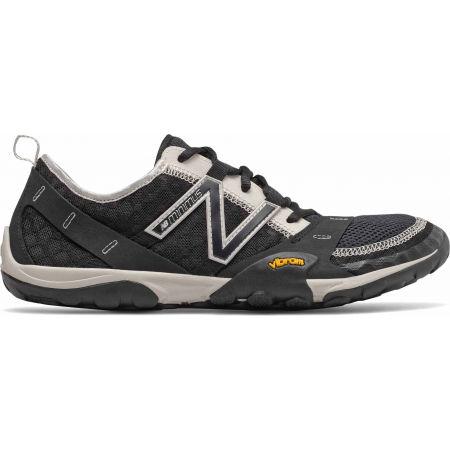 New Balance MT10BM - Pánská běžecká obuv