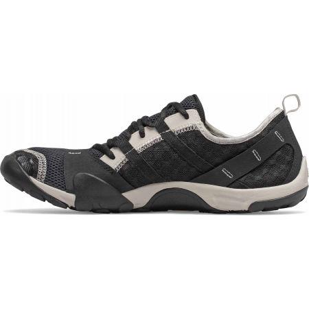 Pánská běžecká obuv - New Balance MT10BM - 2