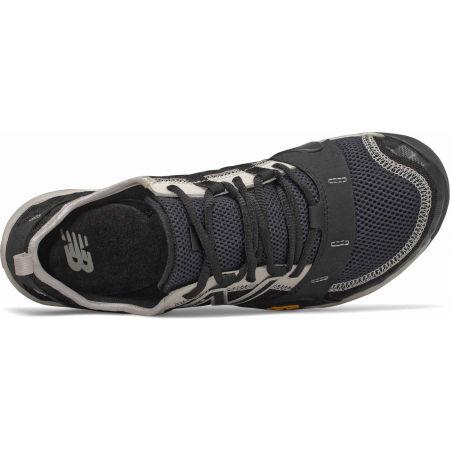 Pánská běžecká obuv - New Balance MT10BM - 3