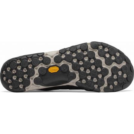 Pánská běžecká obuv - New Balance MT10BM - 4