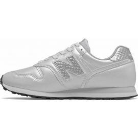 New Balance WL373GD3 - Dámská volnočasová obuv