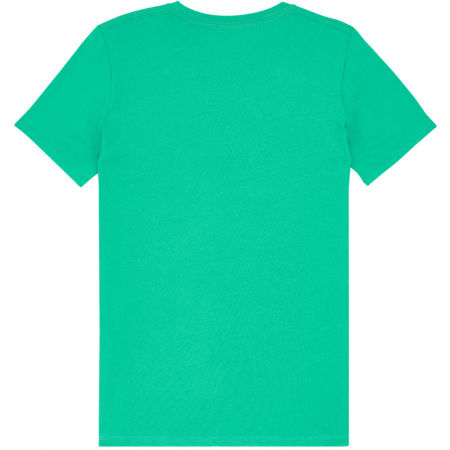Chlapecké tričko - O'Neill LB CONNOR T-SHIRT - 2