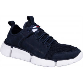 Tommy Hilfiger CHUNKY LACE UP SHOE