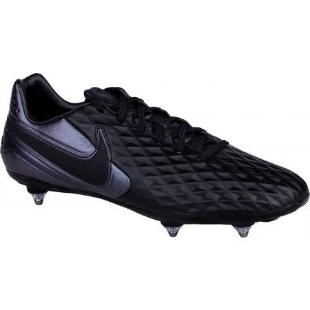Nike TIEMPO LEGEND 8 PRO SG