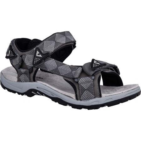 Crossroad MADDY - Pánské sandály