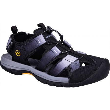 Crossroad MAC - Pánské sandály