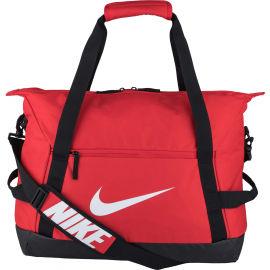 Nike ACADEMY TEAM S DUFF - Sportovní taška
