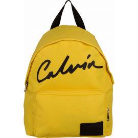 Calvin Klein SPORT ESSENTIALS CAMPUS BP35