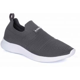 Loap SUBSID - Pánská vycházková obuv