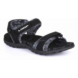 Loap KETTY JR - Dětské sandály