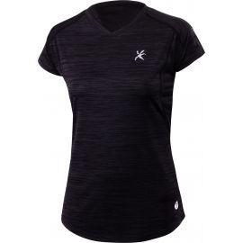 Klimatex SAMIRA - Dámské lehké běžecké triko