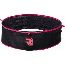 Runto ELASTICBELT - Sportovní elastický opasek
