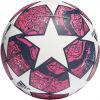 Fotbalový míč - adidas FINALE ISTANBUL CLUB - 2