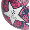 Fotbalový míč - adidas FINALE ISTANBUL CLUB - 3