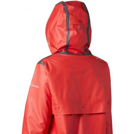 Dámský kabát - Columbia OUTDRY EX™ MACKINTOSH JACKET - 5