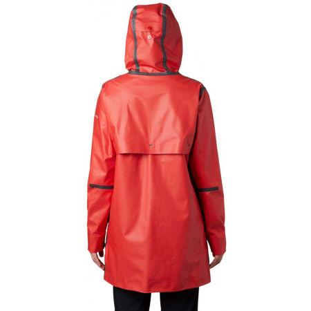 Dámský kabát - Columbia OUTDRY EX™ MACKINTOSH JACKET - 4
