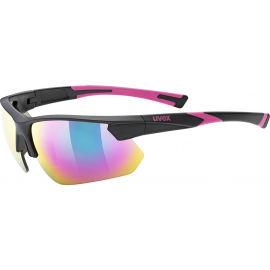 Uvex SPORTSTYLE 221 - Cyklistické brýle