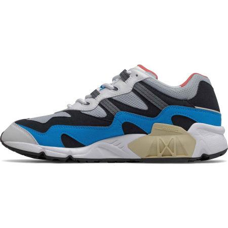 New Balance ML850YEU - Pánská volnočasová obuv