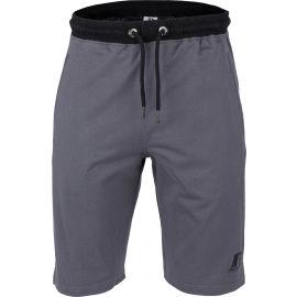 Russell Athletic RA SHORTS - Pánské šortky
