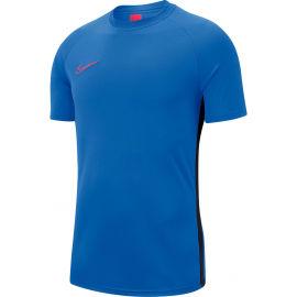 Nike DRY ACDMY TOP SS M