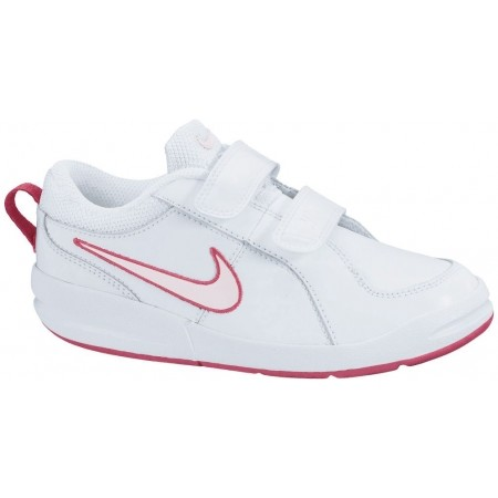 Nike PICO 4 PSV - Dětská obuv pro volný čas