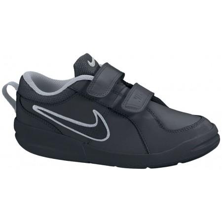 Dětská obuv pro volný čas - Nike PICO 4 PSV - 1
