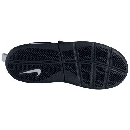 Dětská obuv pro volný čas - Nike PICO 4 PSV - 2