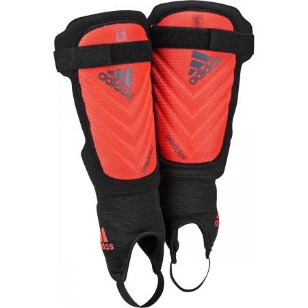 adidas PREDATOR REPLIQUE - Dětské fotbalové chrániče - adidas
